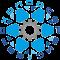 evroholods-logo.png